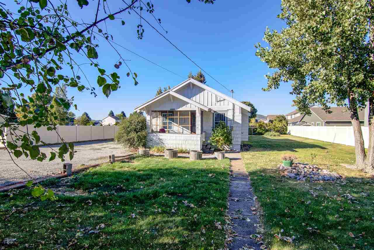 18003 E Mission Ave, Spokane Valley, WA 99016 - #: 202023344