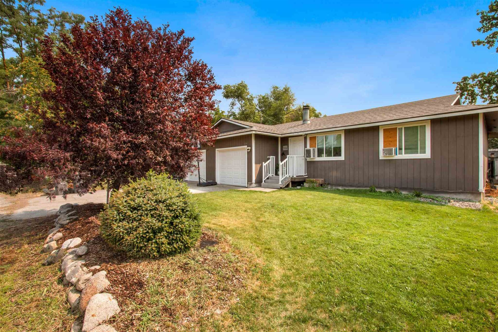 506 N Bessie Rd, Spokane Valley, WA 99212 - #: 202119350