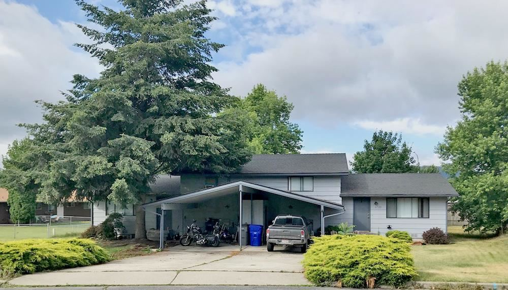 2720 S McCabe Rd #2722, Spokane Valley, WA 99216 - #: 202018354