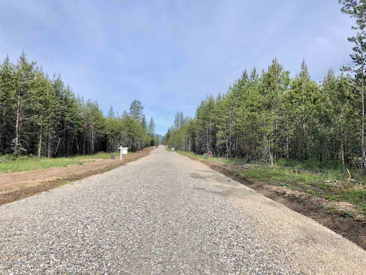 Tract L Fausett Rd, Deer Park, WA 99006 - #: 202022355