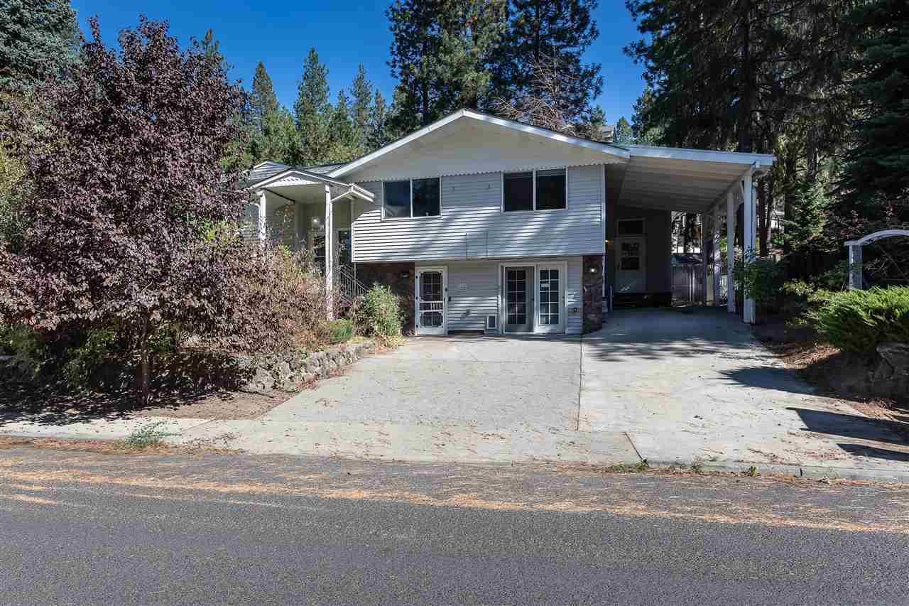 4228 W Osage Way, Spokane, WA 99208 - #: 202023355