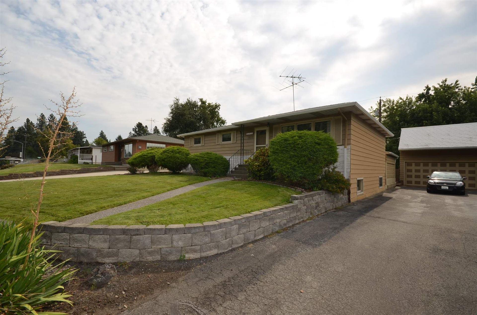6920 N Country Homes Blvd, Spokane, WA 99208-4221 - #: 202120355