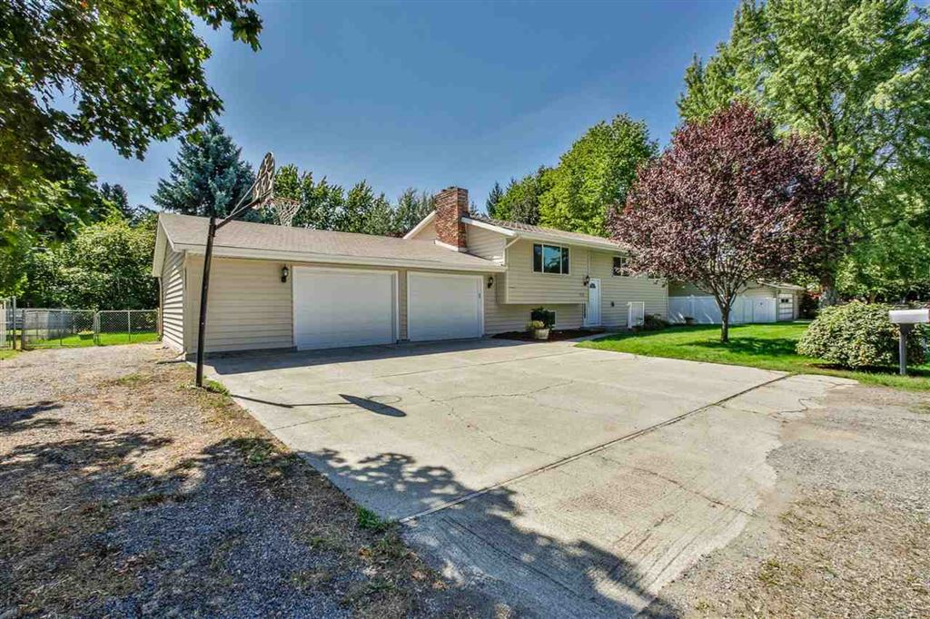 13120 E 8th, Spokane Valley, WA 99216 - #: 201922360