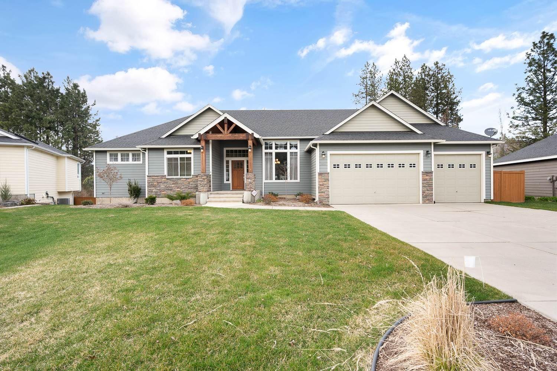 2806 W Payton Ln, Spokane, WA 99218 - #: 202114365