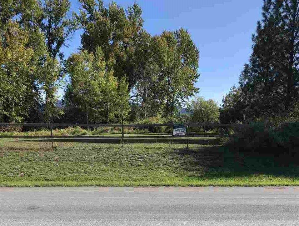 137 River Rd, Usk, WA 99180 - #: 202012369
