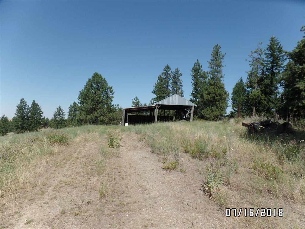 000 E Foothills Rd, Spokane, WA 99217 - #: 202011377