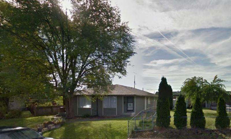 324 E Walton Ave, Spokane, WA 99207 - #: 202113377