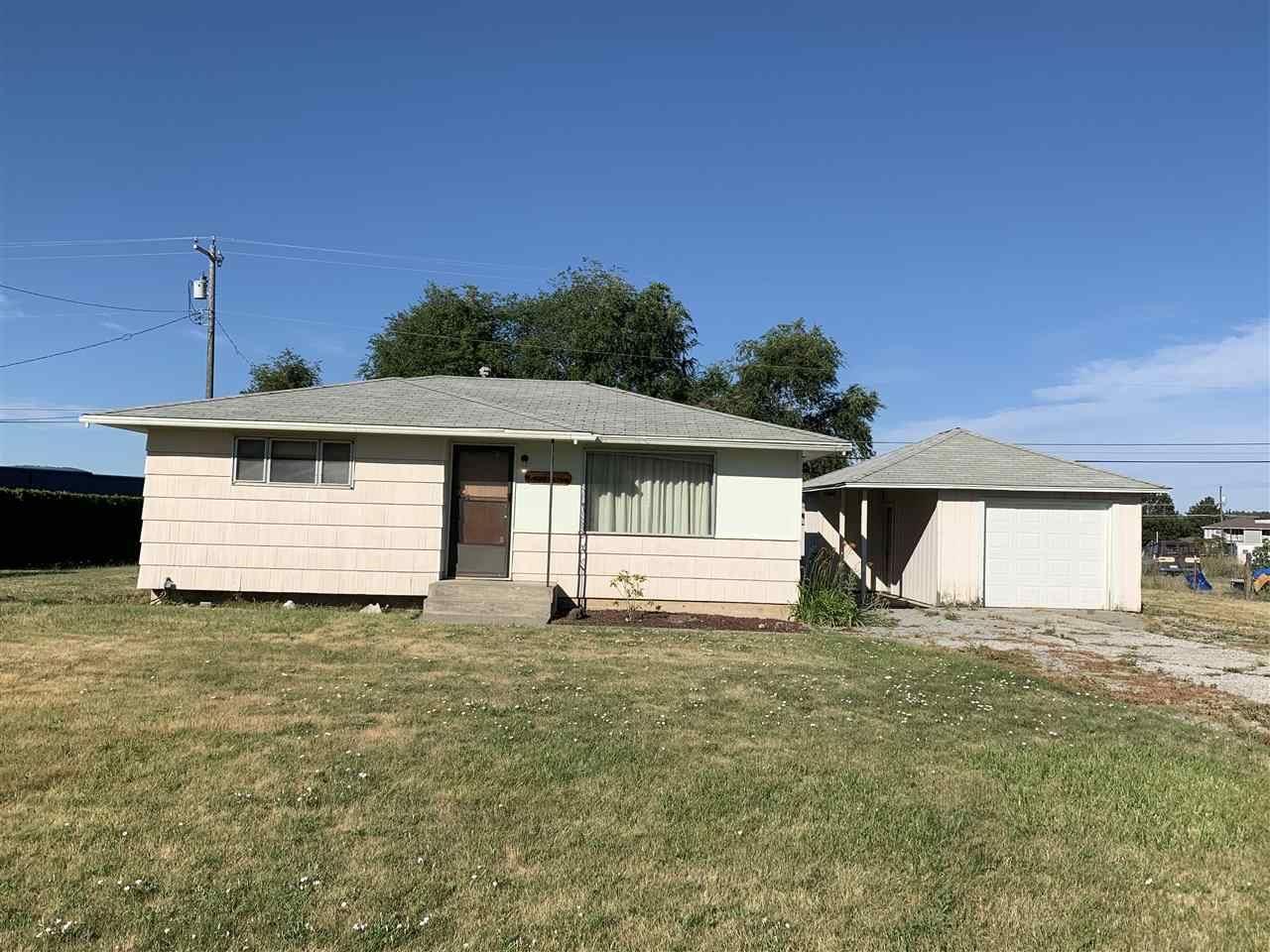 4523 N Tolford Rd, Spokane Valley, WA 99216 - #: 202019380