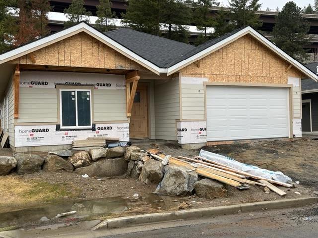 524 E Lakeview Ln, Spokane, WA 99208 - #: 202123381