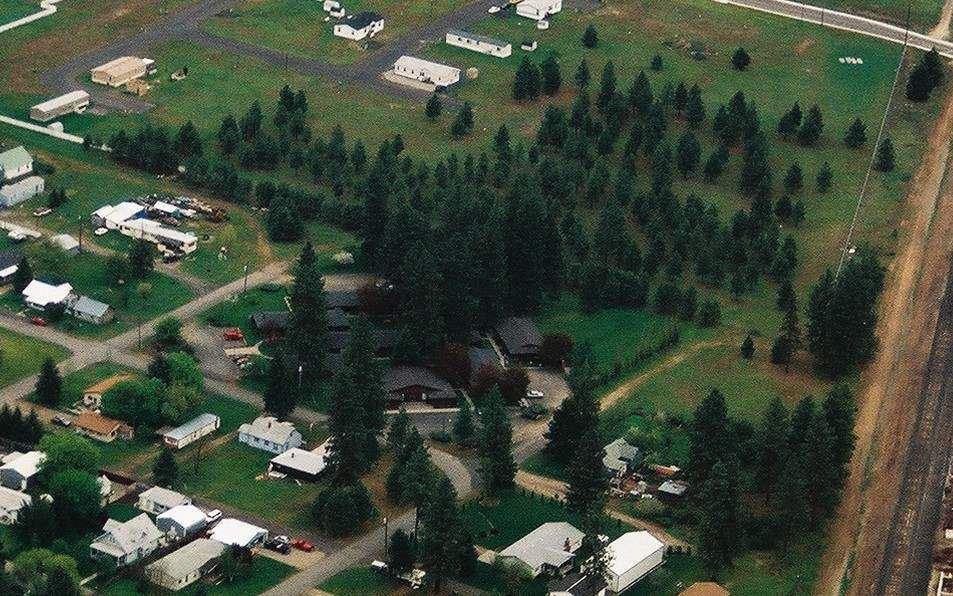204 E D St, Deer Park, WA 99006 - #: 202016383