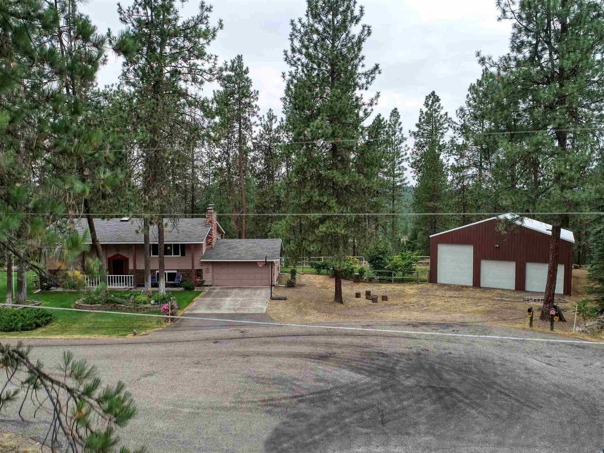 22221 N North Glen Ct, Colbert, WA 99005 - #: 202115384