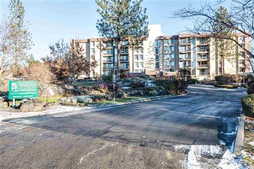 Photo of 1311 S Westcliff Pl #Unit 208, Spokane, WA 99224 (MLS # 202025386)