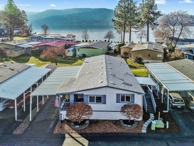 208 S Neyland #47 Rd, Liberty Lake, WA 99019-9695 - #: 201927389