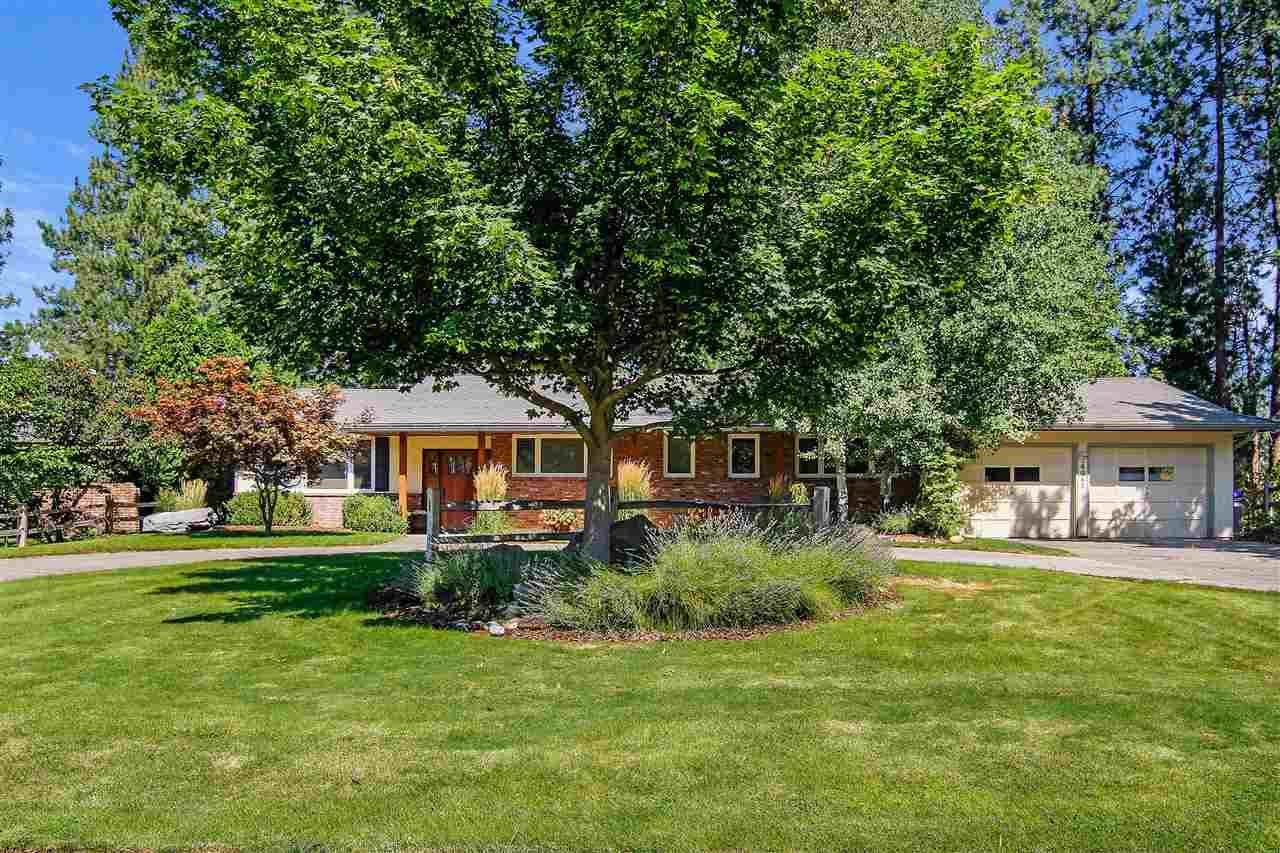 4041 S Conifer Ct, Spokane Valley, WA 99206 - #: 202021392