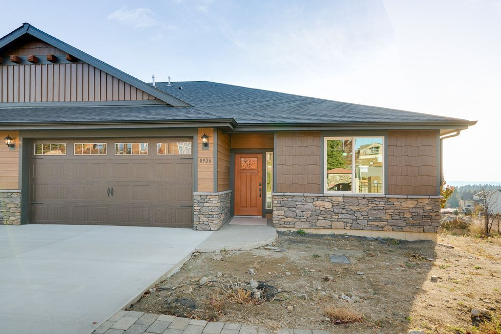 8926 E Sunview Ln, Spokane Valley, WA 99217-4901 - #: 201924396