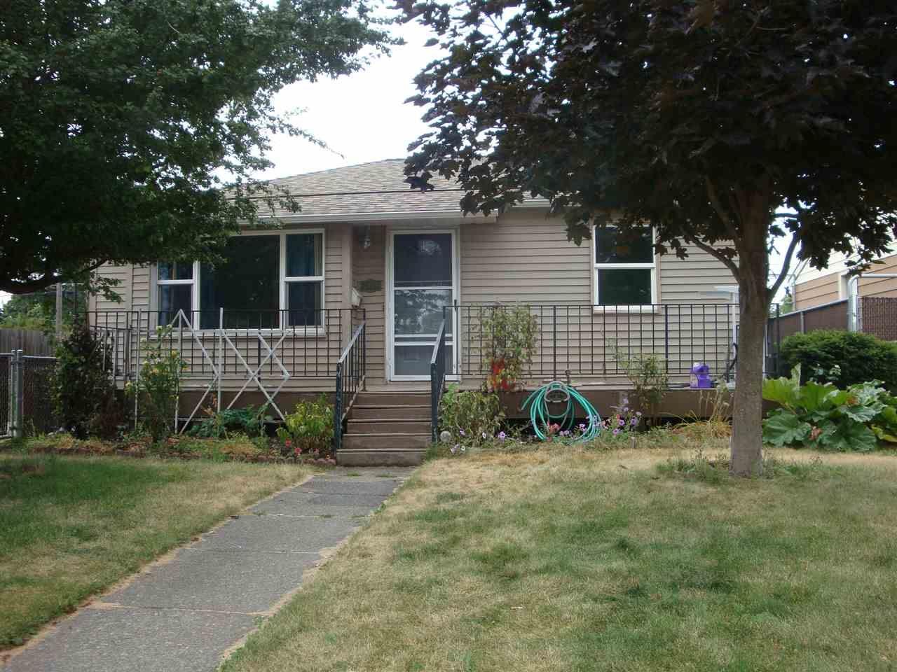 2414 E Hoffman Ave, Spokane, WA 99207 - #: 202020401