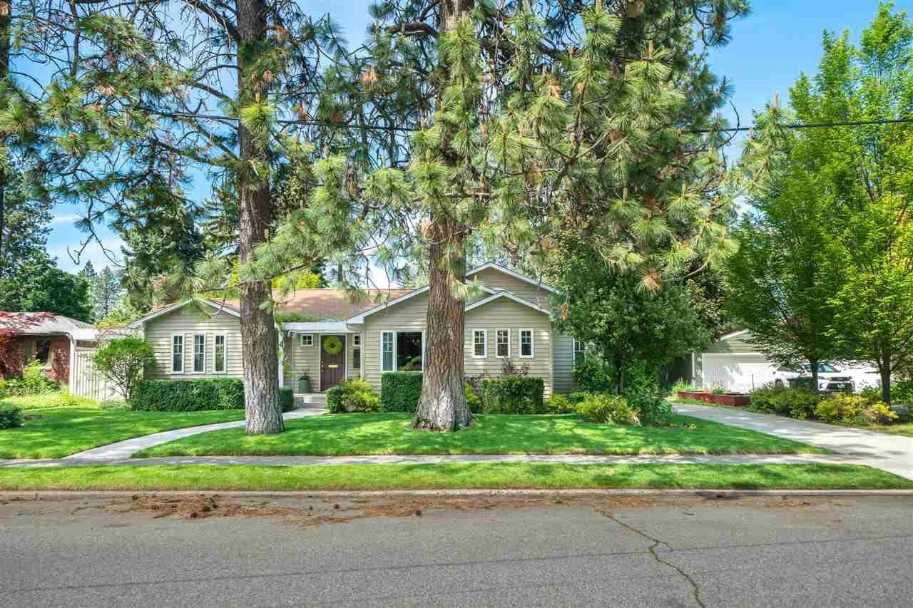 116 W 34 Ave, Spokane, WA 99203 - #: 202016403