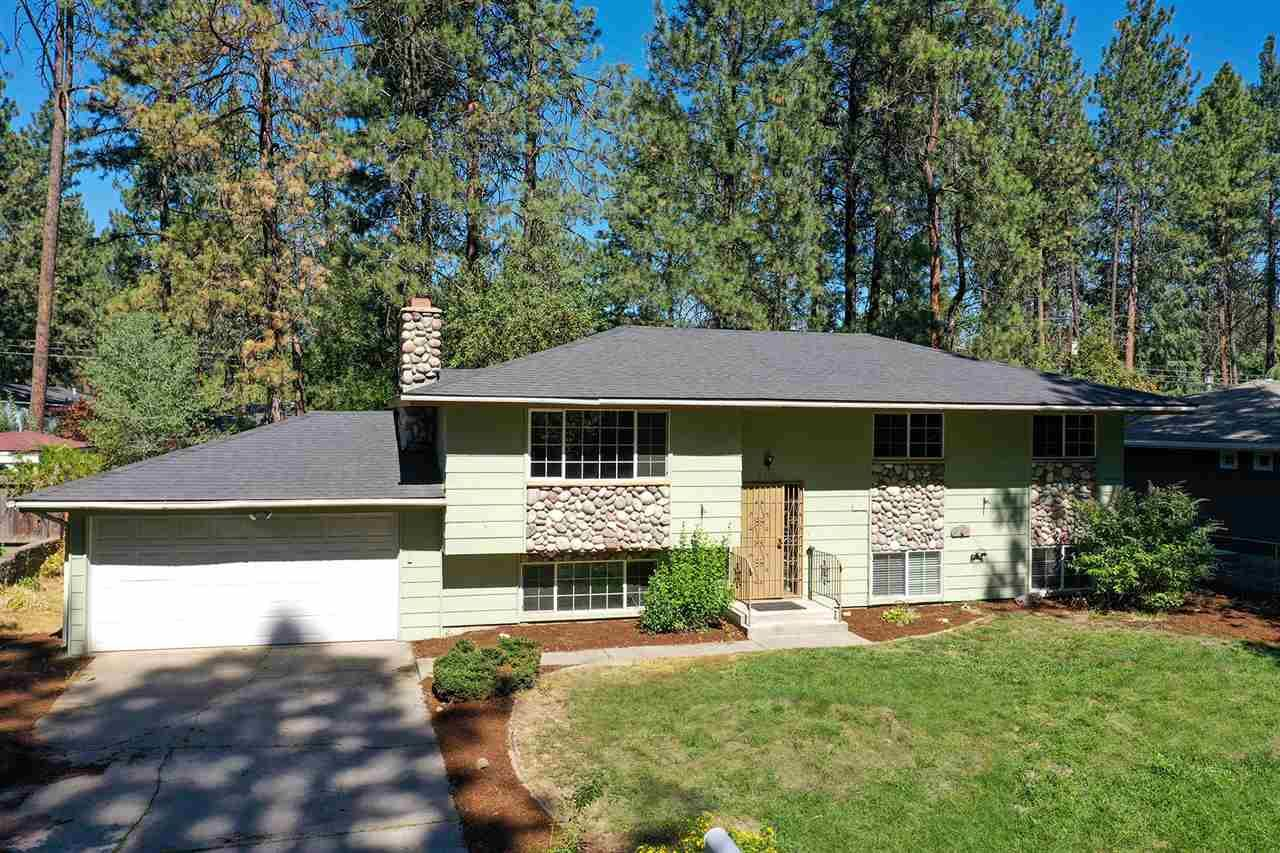 5927 N Royal Dr, Spokane, WA 99208-3767 - #: 202022406