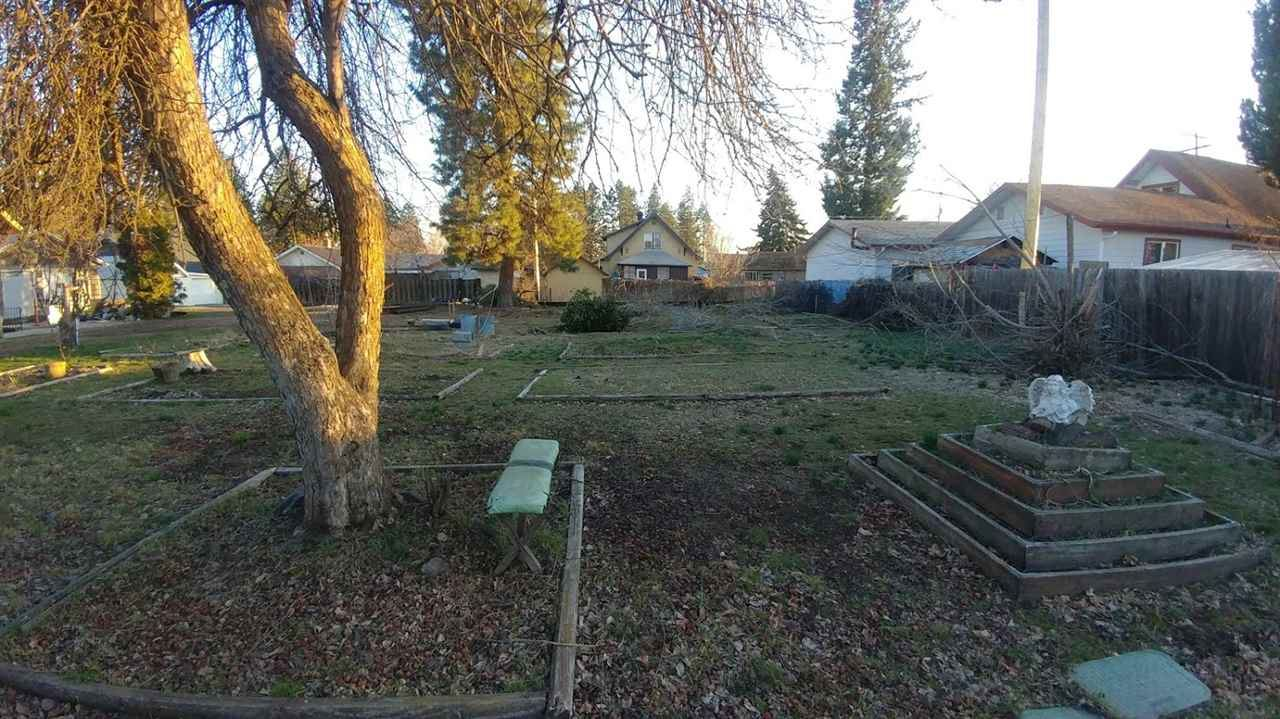 612 E Wellesley Ave, Spokane, WA 99207 - #: 202021407
