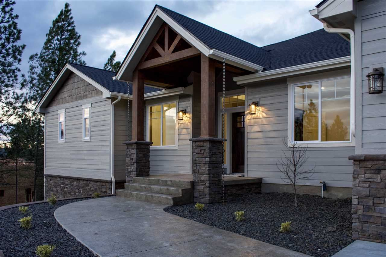 60851 Westview Dr, Nine Mile Falls, WA 99026 - #: 201926412