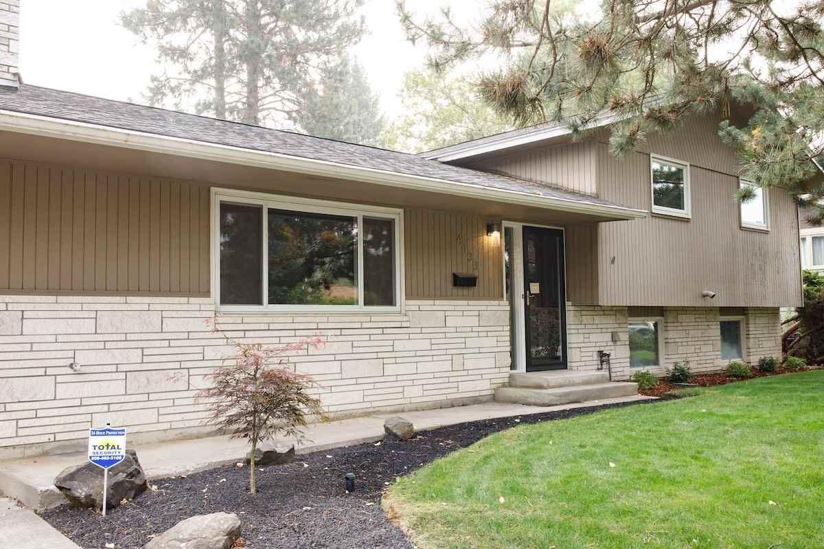 4133 S Lee St, Spokane, WA 99203 - #: 202022414