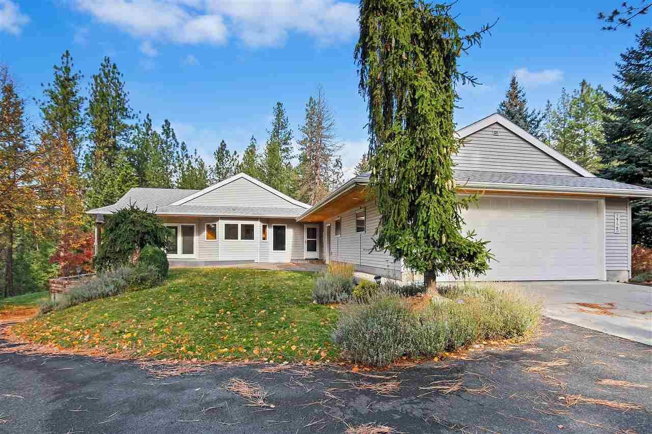 2725 E. Golden Rd, Spokane, WA 99208 - #: 202023415