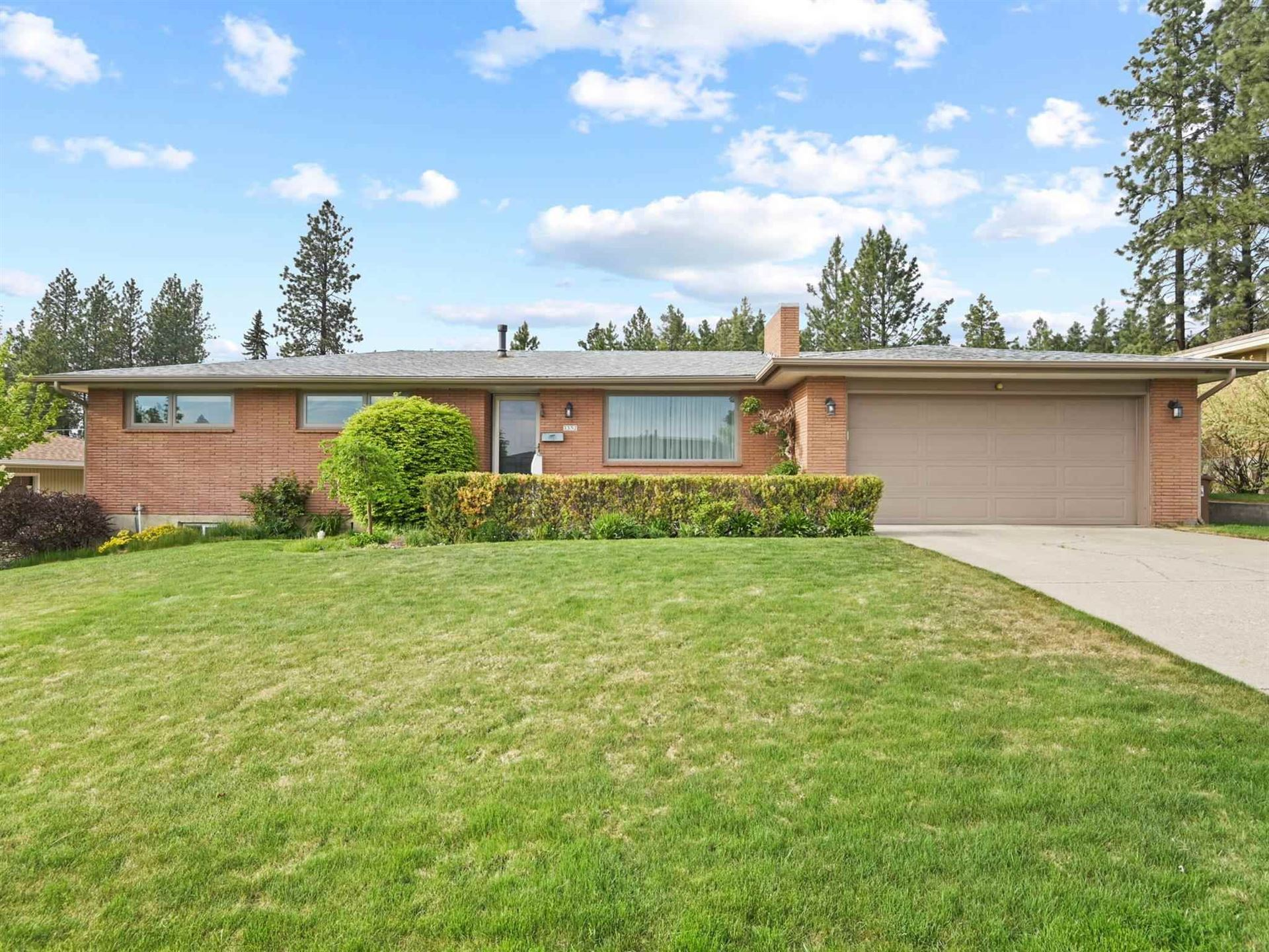 3352 W Woodside Ave, Spokane, WA 99208 - #: 202115415