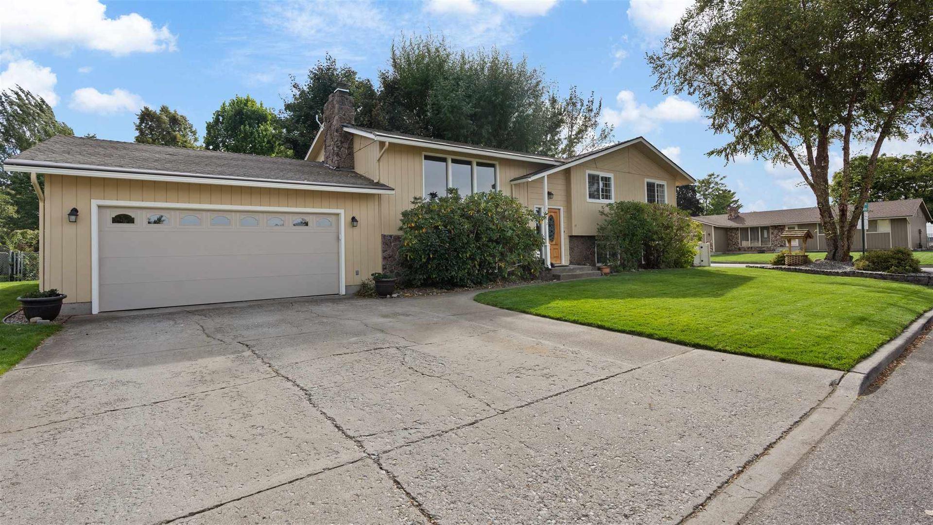 14312 E 7th Ave, Spokane, WA 99216 - #: 202122415