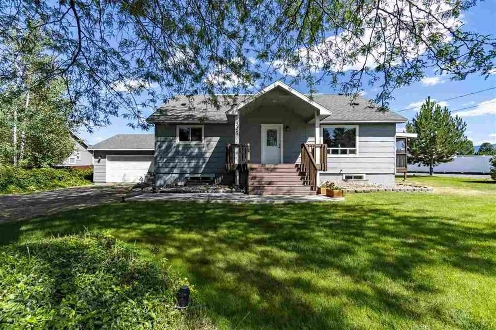 323 S Tschirley Rd, Spokane, WA 99016 - #: 202021417