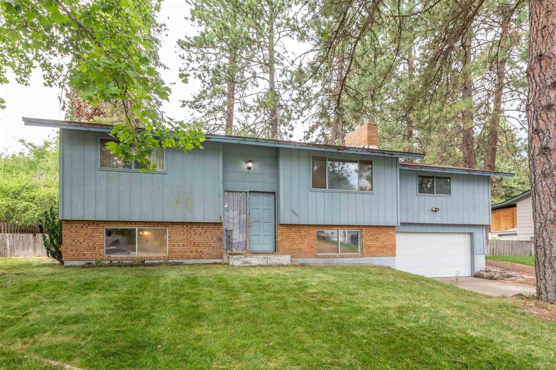13621 E 30th Ave, Spokane Valley, WA 99216 - #: 202121418