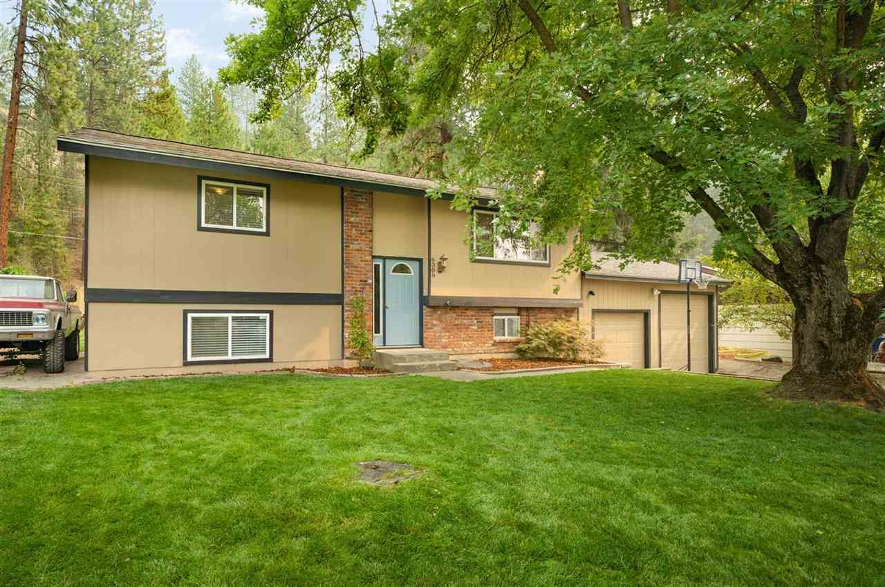 6308 N Royal Dr, Spokane, WA 99208 - #: 202022426