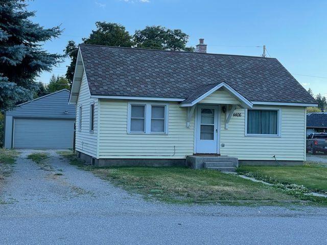 4406 E 5th Ave, Spokane Valley, WA 99212 - #: 202122428