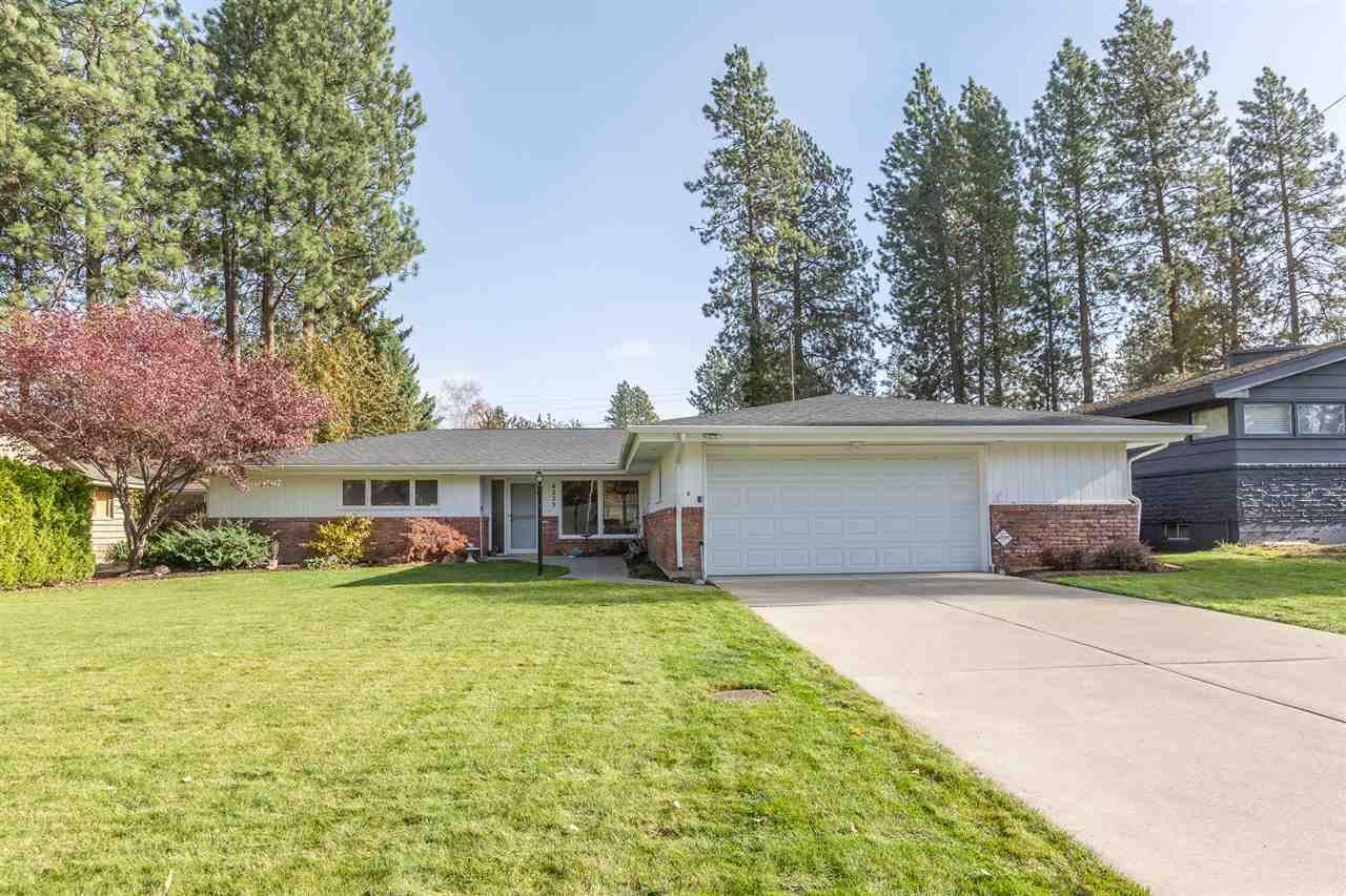 4223 S Helena St, Spokane, WA 99203 - #: 202024432
