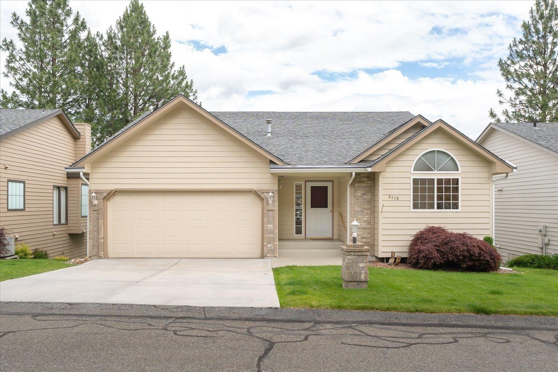 5116 N Hutton View Ln, Spokane, WA 99212 - #: 202117434
