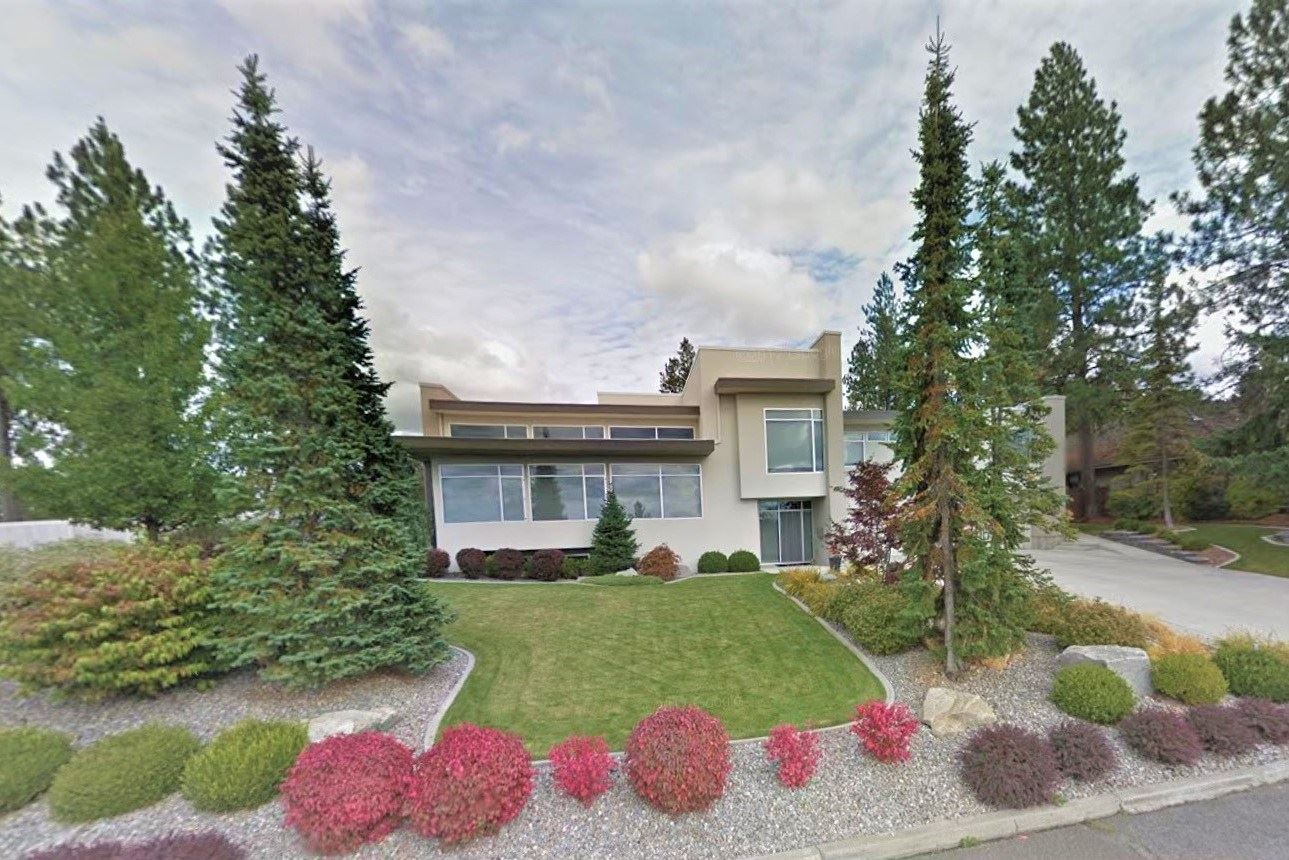 3223 S High Dr, Spokane, WA 99203 - #: 202113438