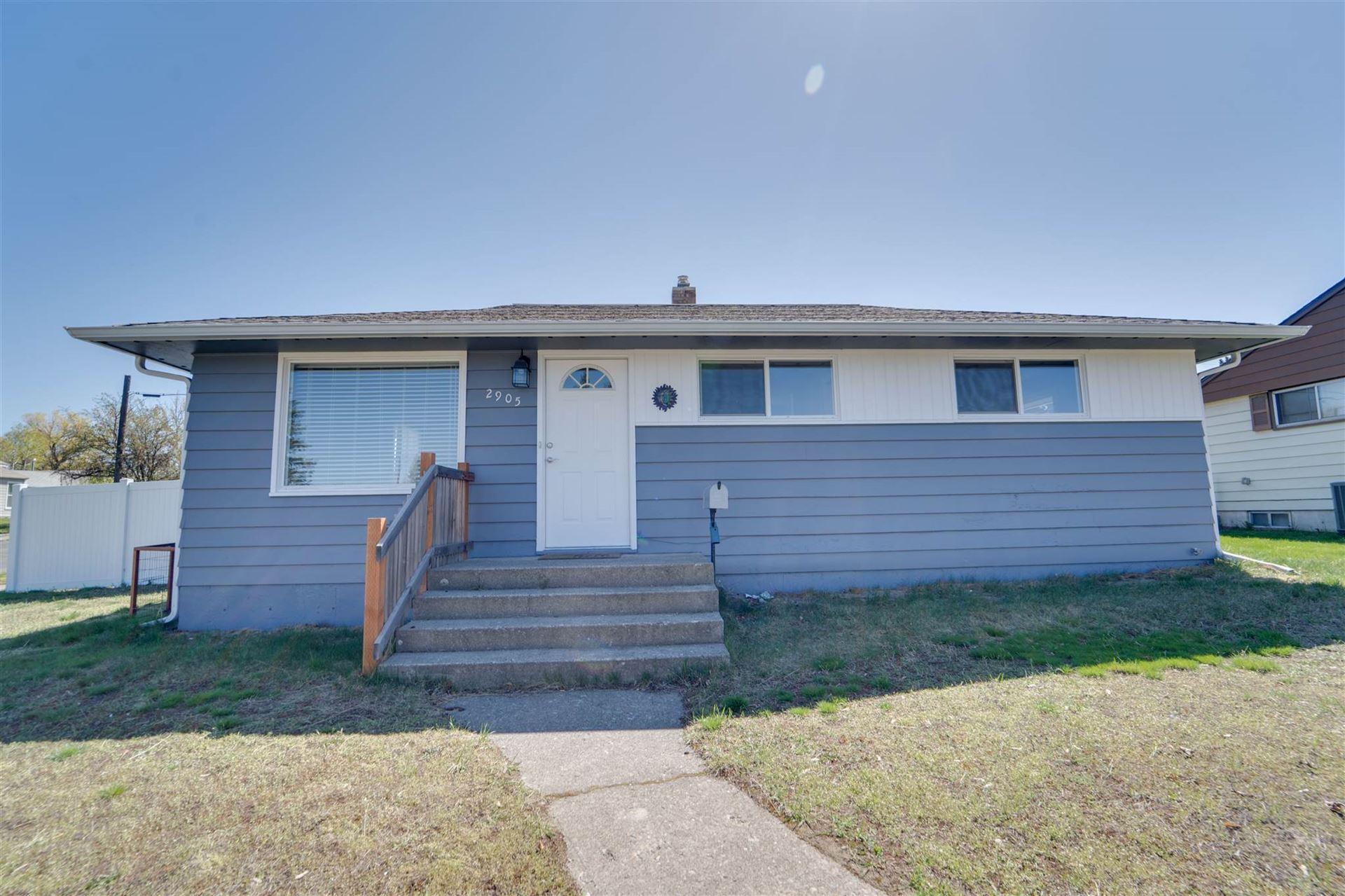 2905 W Eloika Ave, Spokane, WA 99205 - #: 202114442