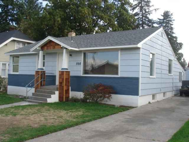 708 E Broad Ave, Spokane, WA 99207 - #: 201926443
