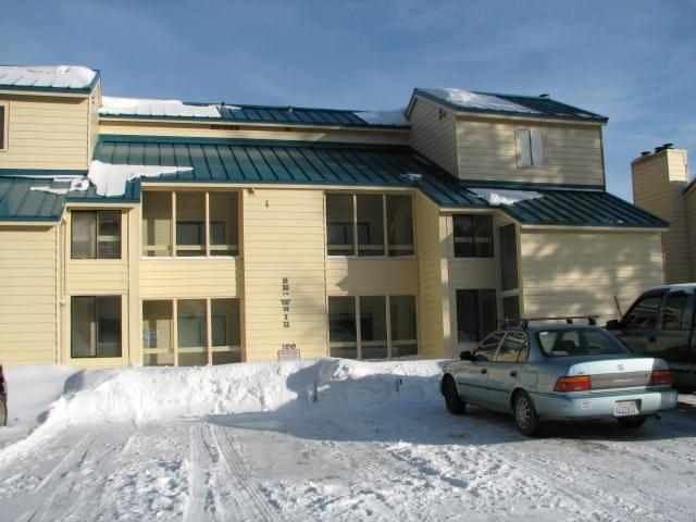 28600 N Mt Spokane Park Dr     #205, Mead, WA 99021 - #: 202016445
