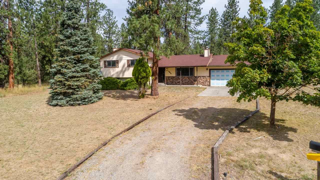 16618 N Bluebell Ct, Nine Mile Falls, WA 99026-9339 - #: 202019456