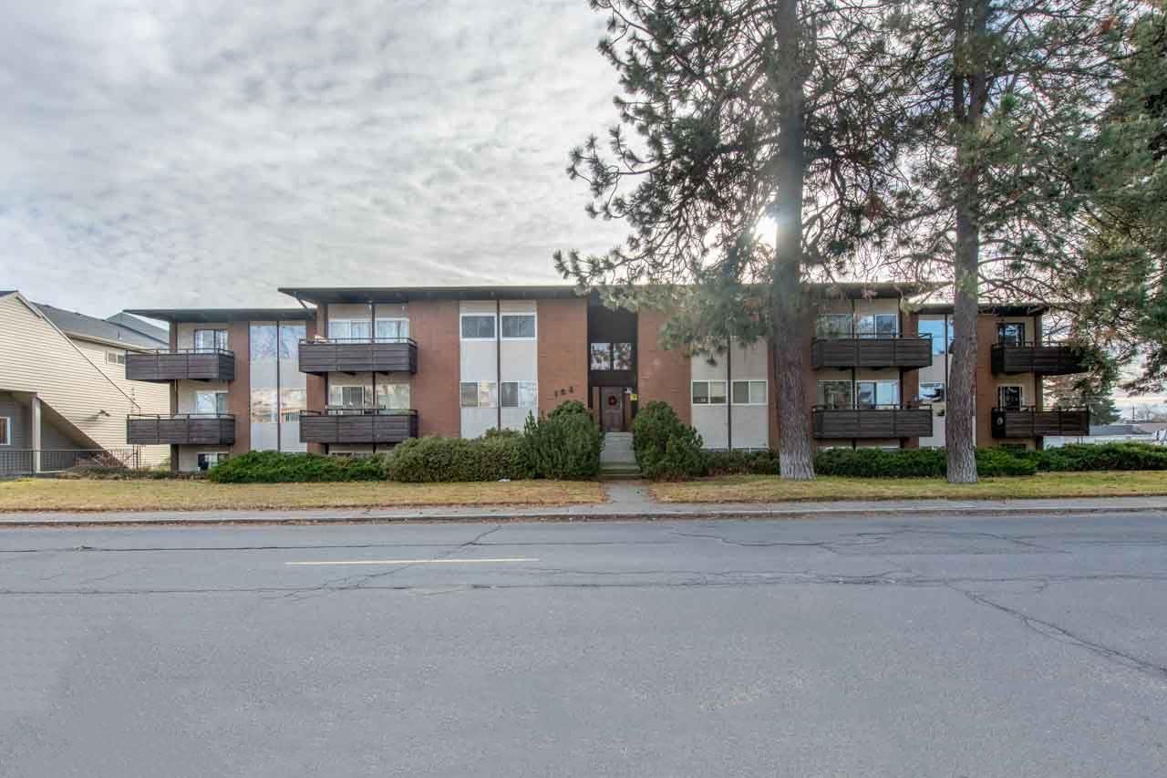 108 E Rowan Ave # 1, Spokane, WA 99207 - #: 202110456