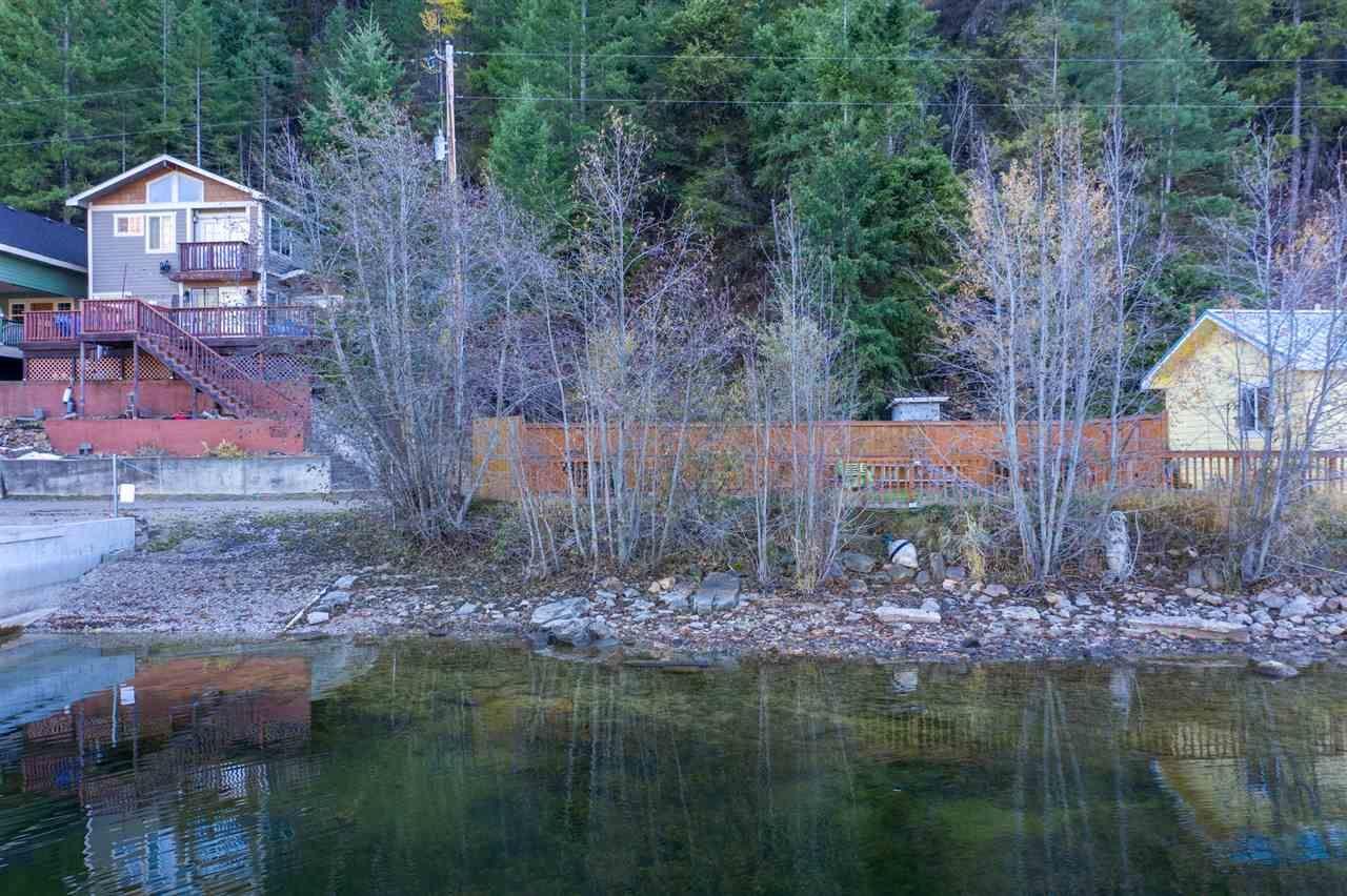 47139 E Deer Lake Way, Loon Lake, WA 99148 - #: 202024458