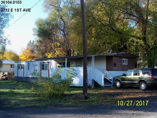3712 E 1st Ave, Mead, WA 99021 - #: 202112458