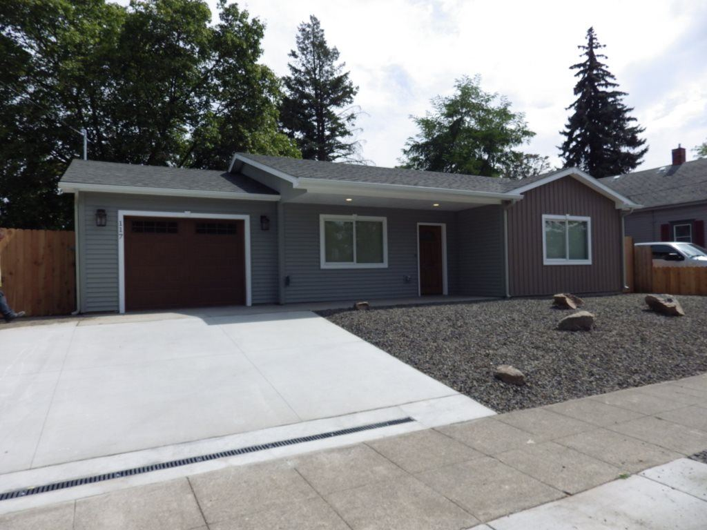 117 S Perry St, Spokane, WA 99202 - #: 202020463