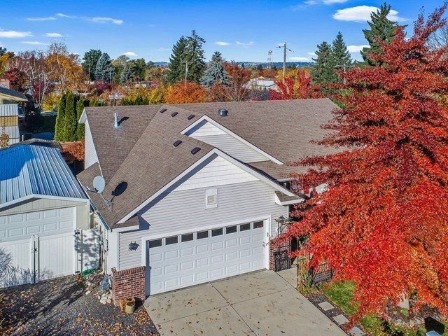 404 S Grady Ln, Spokane Valley, WA 99016 - #: 201925464