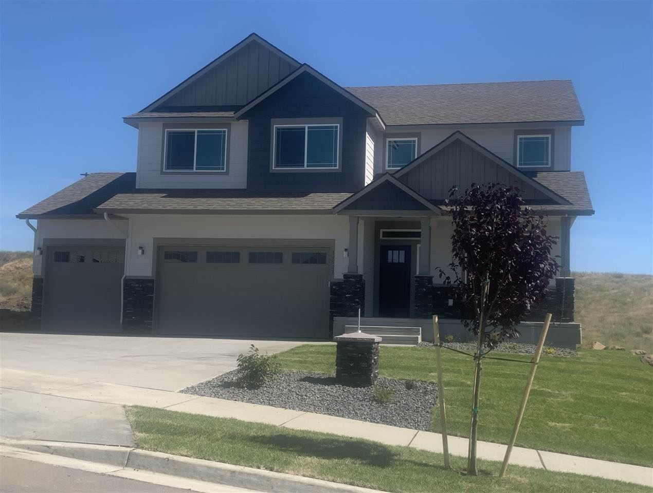 19511 E 11th Ave, Spokane Valley, WA 99016 - #: 202016467