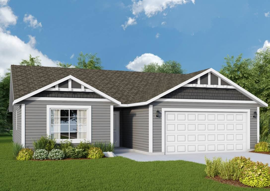 12824 W 2nd Ave, Airway Heights, WA 99001 - #: 202011468