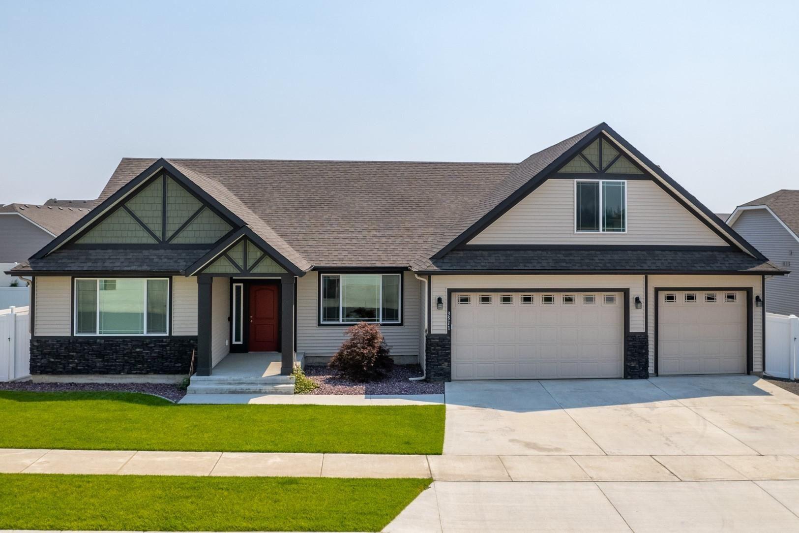 3511 W Westview Ave, Spokane, WA 99208 - #: 202119470
