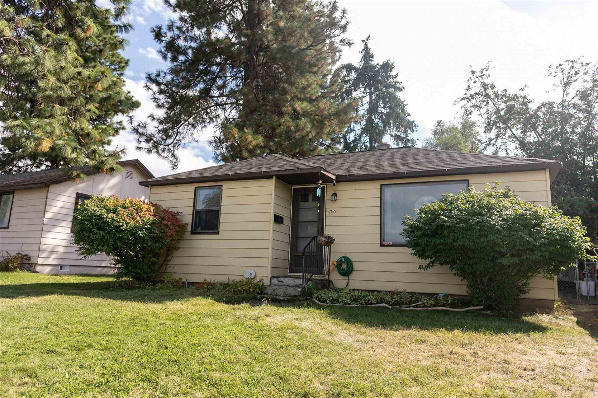 1304 E Columbia Ave, Spokane, WA 99208-3539 - #: 202122470