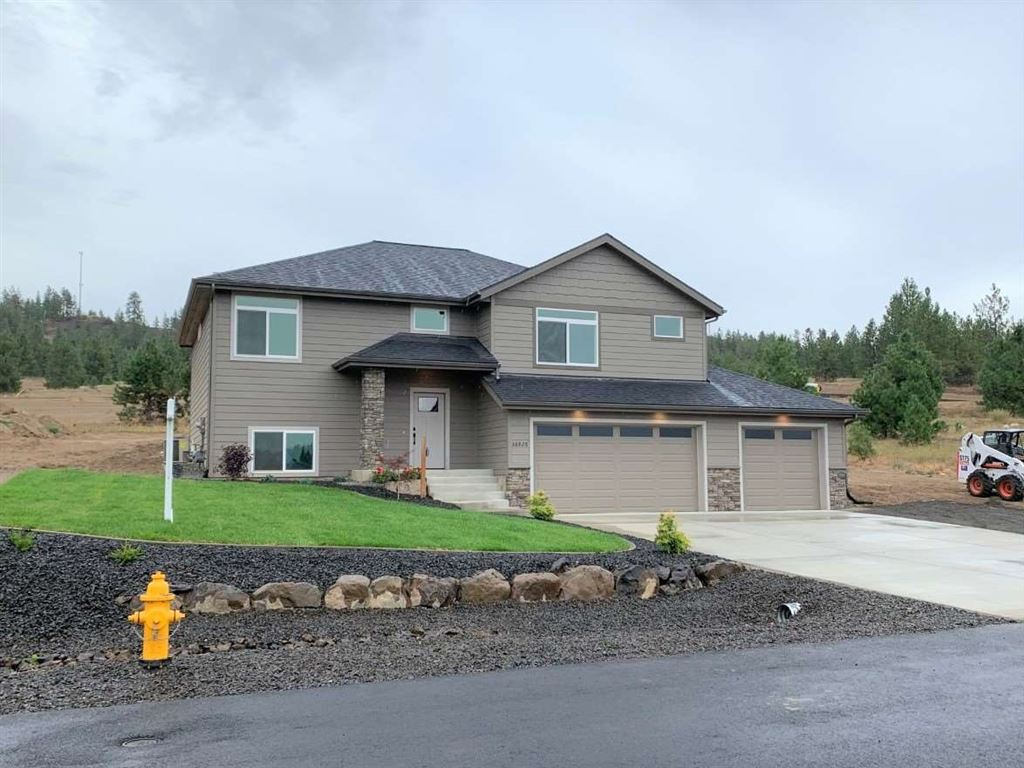 60828 Westview, Nine Mile Falls, WA 99026 - #: 201920471