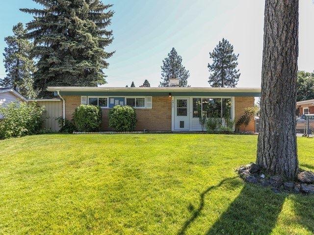 6812 N Howard St, Spokane, WA 99208 - #: 202019471
